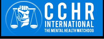 America's Most Dangerous Pill? Klonopin  | CCHR International