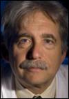Charles Nemeroff