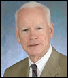 Frederick Goodwin