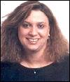 Melissa DelBello