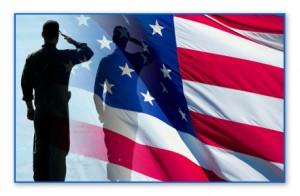 Military-Blog-Image-2_459x3001