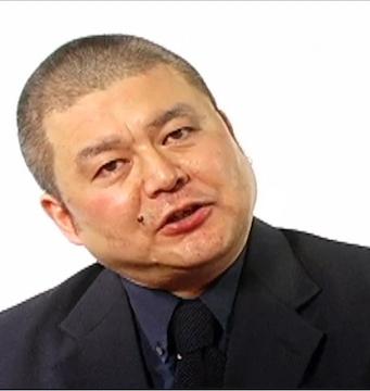 Quick study: Satoshi Kanazawa on intelligence The ...