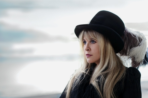 stevie nicks klonopin withdrawal schedule for gabapentin