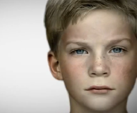 juvenile should not be trail as Indicate whether or not you believe juveniles should be tried as  should juveniles be tried as adults  or raped by a juvenile not only do they.