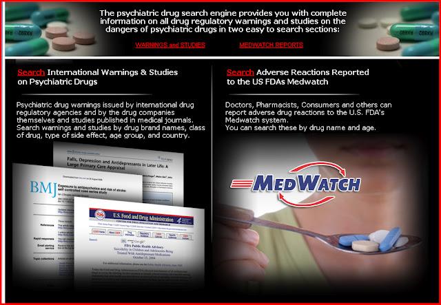 Side effects of wellbutrin xl plus adderall - CliffordDye1's blog