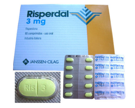 gabapentin 300 mg effetti collaterali