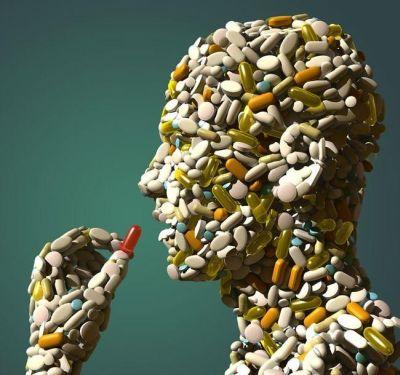 Картинки по запросу Psychiatric side effects