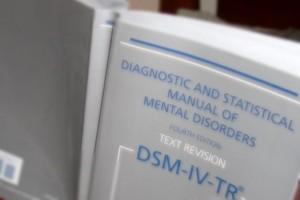 DSM-300x200