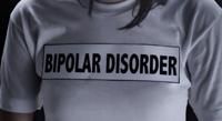 bipolar-label-200