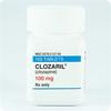 Clozaril Side Effects Seizures