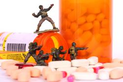 militarysuicidedrugs