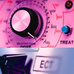electroshock-treatment-dial