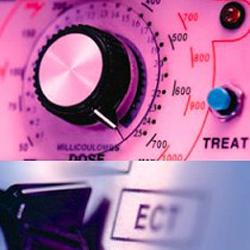 electroshock-treatment-dial