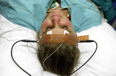 electroshock-treatment
