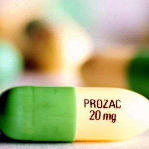 antidepressant-dangers