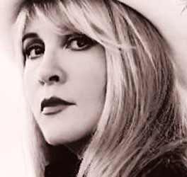 stevie nicks rhiannon скачать