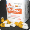 Strattera May Treat ADHD in Some Young Kids - WebMD