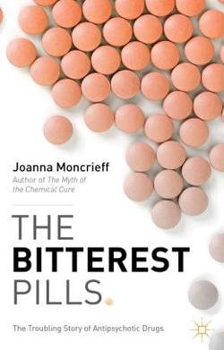 the-bitterest-pills-joanna-moncrief