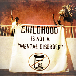 childhood-not-a-mental-disorder-250