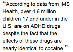 children-on-adhd-drugs