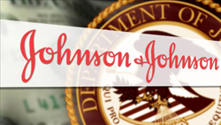 johnson-johnson-risperdal-lawsuit