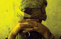 military-suicides-psychiatric drugs