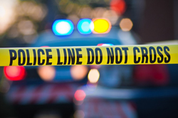police-line-crime-scene-250