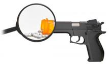 psychiatric-drugs-and-violence-gun-pills