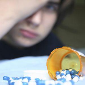 adhd-child-drugging-11