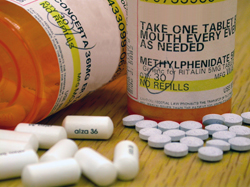 adhd-drugs-250