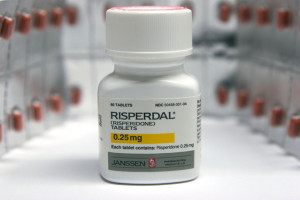 risperdal-side-effects-concealed