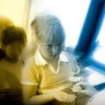 turning-classrooms-into-labs-adhd-drugging-kids