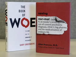 book-of-woe-and-saving-normal-250