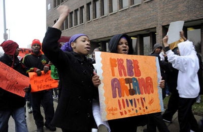 maryanne-godboldo-protest