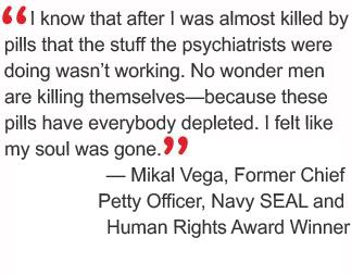 mikal-vega-pull-quote