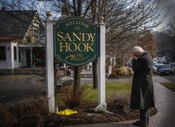 sandy-hook-250