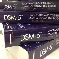 DSM-5-stacked