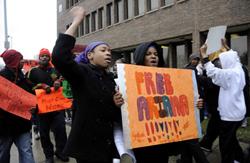 maryanne-godboldo-protest-250