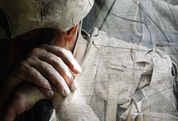 military-suicides-drugging-the-military-250