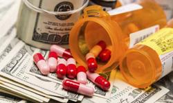 pills-money-250