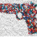 antidepressants-mass-murder-250