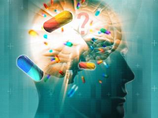 antipsychotic_brain_shrinkage