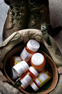 drugging-military-newsletter