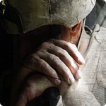 military-suicides-drugging-the-military