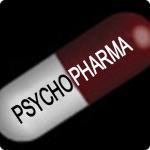 psychopharma-nami
