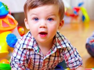 toddlers-psychiatric-drugs