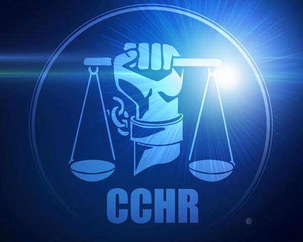 cchr-international-600