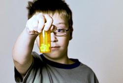 drugging-foster-children-2