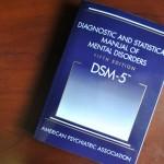dsm-5-mental-disorders-600