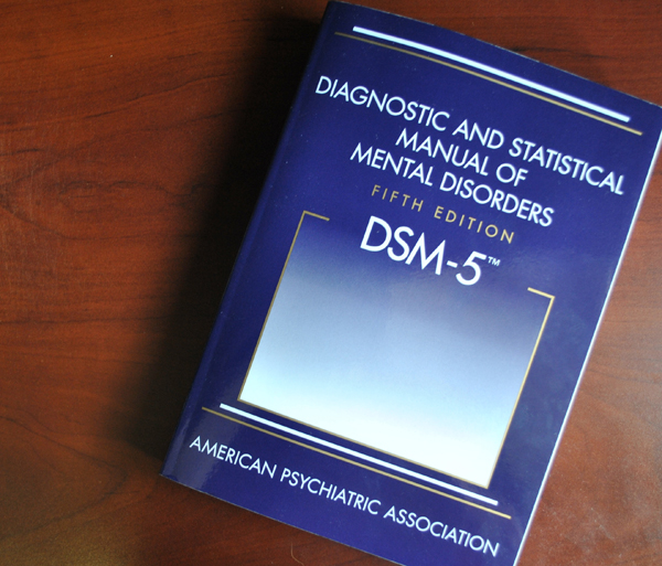 """diagnosis of mental disorders in the united states Problem drinking that becomes severe is given the medical diagnosis of """"alcohol use disorder in the united states manual of mental disorders."""